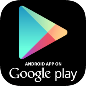 My Radio Dial In The GooglePlay Store